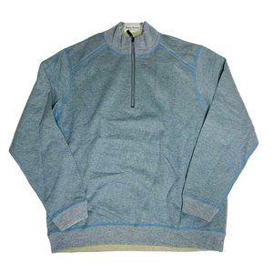 Tommy Bahama Sweater Size Medium M T217391 Flipsid